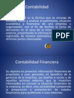 Contabilidad Básica Universidad Mariano Gálvez de Guatemala