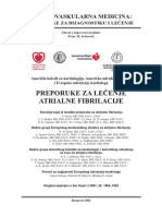 Atrijalnafibrilacija.pdf