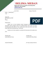 SURAT PEMBERITAHUAN IFRS.docx