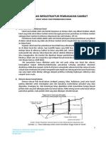 PIPG_Sekat&Timbun.pdf
