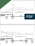 Metode Perakitan Jembatan Baja (Sumsel)