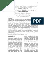 ispa 10.pdf