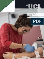 medicine-mbbs-bsc.pdf