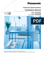 pa308_installation_manual.pdf
