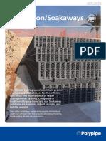 PG-14-007_Soakaway 3.6.15 new