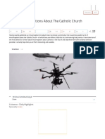 Top 10 Misconceptions About The Catholic Church - Listverse.pdf