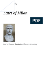 Edict of Milan - Wikipedia.pdf