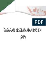 Instrumen SKP New-edit 7 Maret 2018.pdf