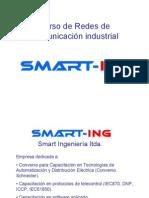 SMART-ING