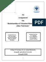 Vitamin.docx