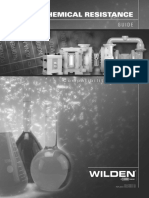 Chemical_Resistance_Guide_Wilden.pdf
