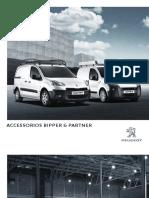 Catalogo Accesorios Bipper Partner.163595