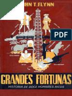 10 Fortunas.pdf