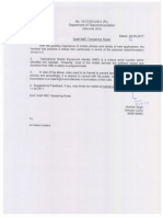 IMEI rulesdraft 30052017