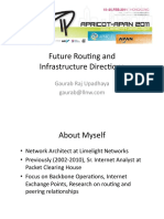 Future Routing and Infrastructure Directions.pdf
