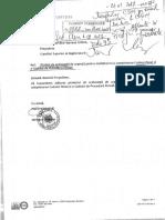 Text-integral-al-Ordonantei-de-Urgenta-a-Guvernului-privind-abuzul-in-serviciu.pdf