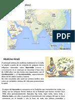 Medicina Indu