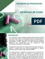 Chan Plot.pdf