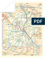 paris-metro-map-2014.pdf