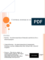 Control System PPT DO1