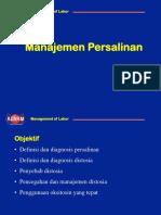 256783470-CH2-terjemahan-PPT-1.ppt