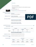 CV-Europass-20180309-Stoica-RO   (1)(1).pdf