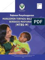 MTBS-M 2014.pdf