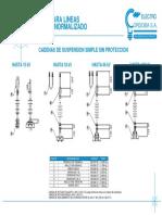 Cadena de suspensión simple sin protección.pdf