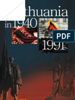 Anušauskas ed. Lithuania in 1940-1991. The history of occupied Lithuania.pdf