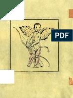 El_poema_de_La_rosa_als_llavis_(1923).pdf