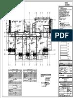 a1-Połączenie Mieszkań - Parter
