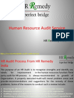 human resources audit services ,HR Auditing Services in Pune, HR Auditing Pune, HR Auditing Services Pune, hr services in pune, Certification on HR Auditing | HR Remedy India