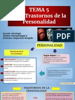 Trastornos de la personalidad .pdf