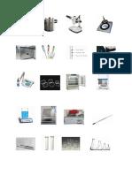 peralatan laboratorium mikrobiologi.docx