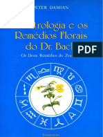 aastrologiaeosremdiosfloraisdodr-170503194728.pdf