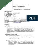 2018 1 Ar p07!1!06 03 Rre224 Investigaciones Operativas en Ing Agr