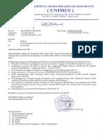 wisuda ke -28.pdf