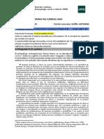 1.ª Pec Lingantr-2017-18 Para Enviar (2) (4)