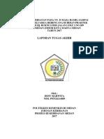 1504153770487_LTA Desy Marwita.pdf