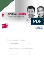 emax_Press_Ceram_SPE_Ubassy_Koubi_EN.pdf