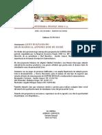 PROPUESTA DE CANTINA ORIGINAL.docx