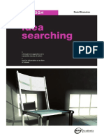 47558595-IdeaSearching.pdf