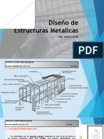 Material Clase 1