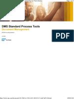 SAP-DMS