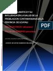 CARATULA PROYECTO EDUARDO.docx