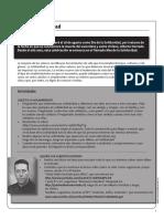 374413961 Francisca Yo Te Amo PDF