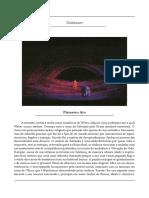 Tannhäuser.pdf