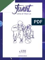Juvart-n120-6