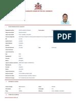Jne - Formato Resumen de Plan de Gobierno 2015-2018 Ant