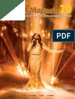 Vplt Magazin 70